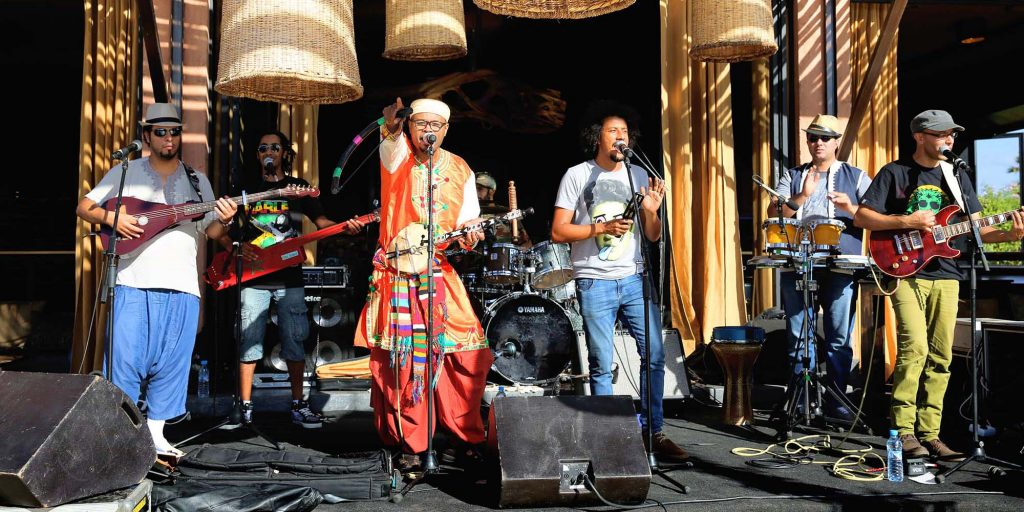 banniere-music-maison-hotes-Marrakech-THE-SOURCE