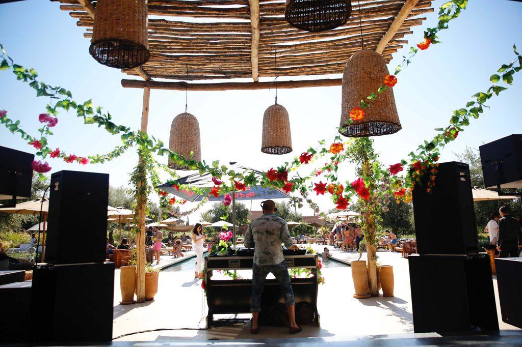 evenement-maison-hotes-marrakech-THE-SOURCE-Slide-6