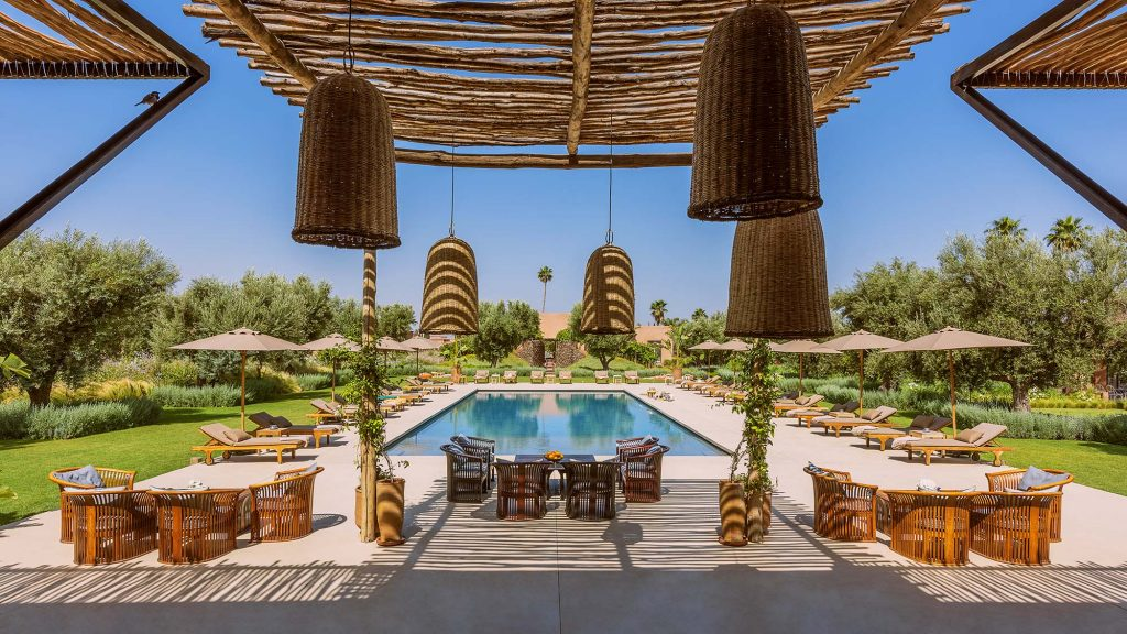 maison-hotes-Marrakech-THE-SOURCE-Marrakech-Slide-1