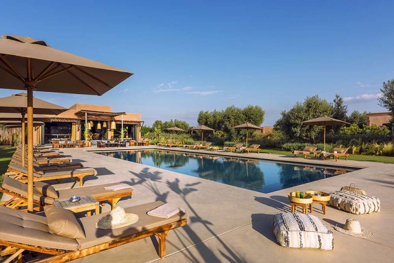 pool-house-maison-hotes-The-Source-Marrakech-2