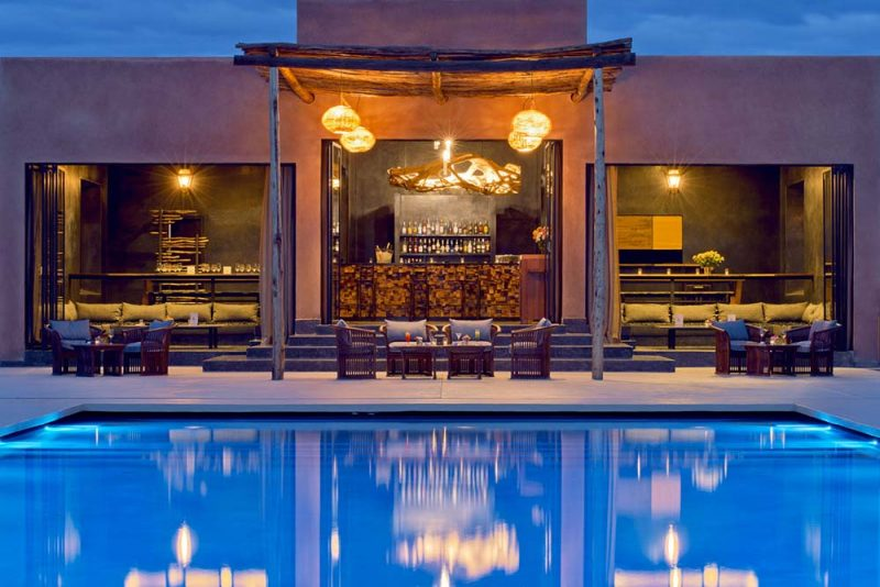 pool-house-maison-hotes-The-Source-Marrakech-3