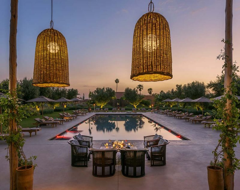 pool-house-maison-hotes-The-Source-Marrakech-4