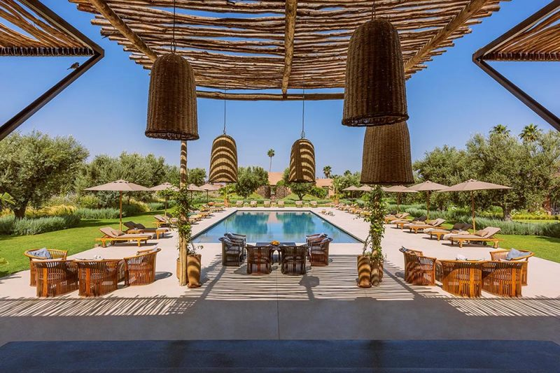 pool-house-maison-hotes-The-Source-Marrakech