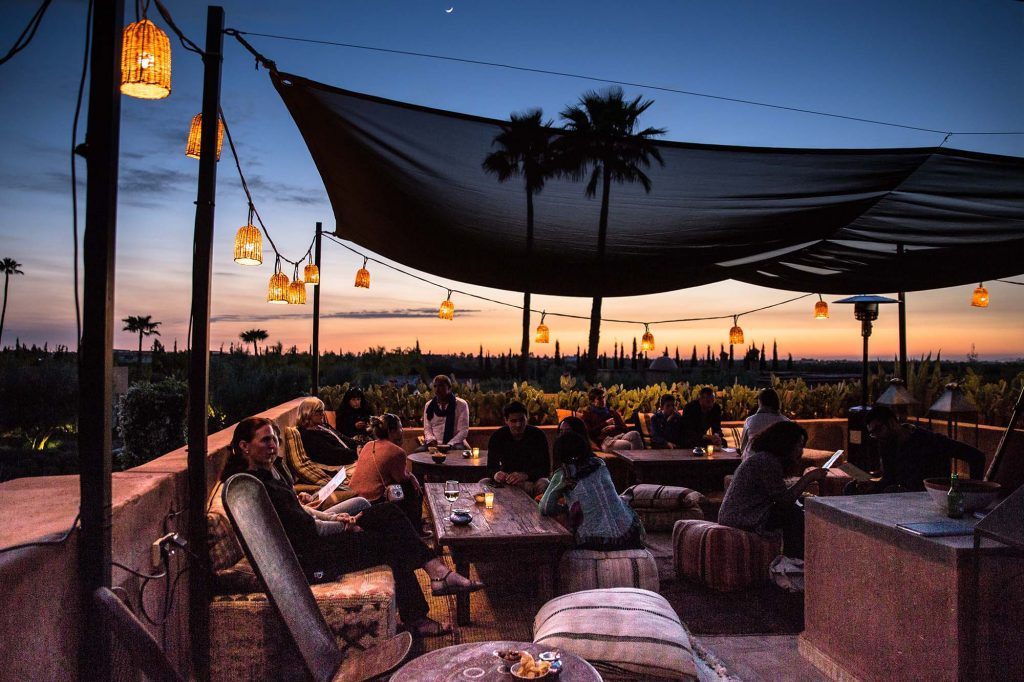 restaurant-rooftop-maison-hotes-Marrakech-THE-SOURCE-Slide-3