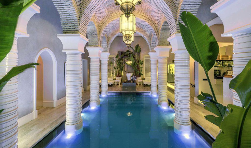spa-maison-hotes-the-source-Marrakech-Slide-5