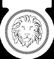 thesourcemarrakech-logo-new